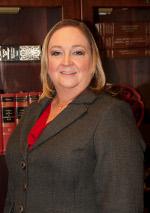 Theresa M. Buchner: Associate Attorney