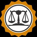 Weier Logo