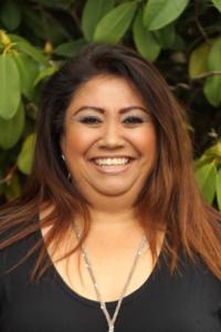 Lynn Silva: Marketing Director