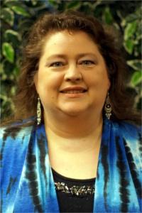 Shannon Hrycay - Supervisor