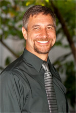 Steven D. Weier: Personal Injury Attorney and CPA