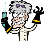 Mad_scientist_transparent_background
