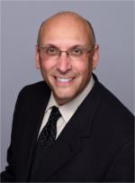 Paul Apple - Associate Attorney