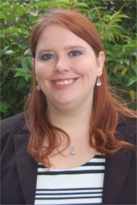 Candice Joy Abrams - Associate Attorney