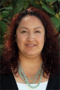 Juanita Vega: Verifications