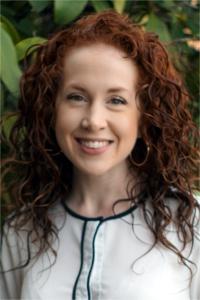Katherine Swanson - Executive Assistant