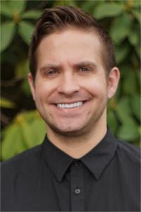 Jason Newell: Settlement Proposal Writer