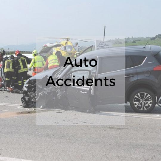 auto-accident-services-thumbnail