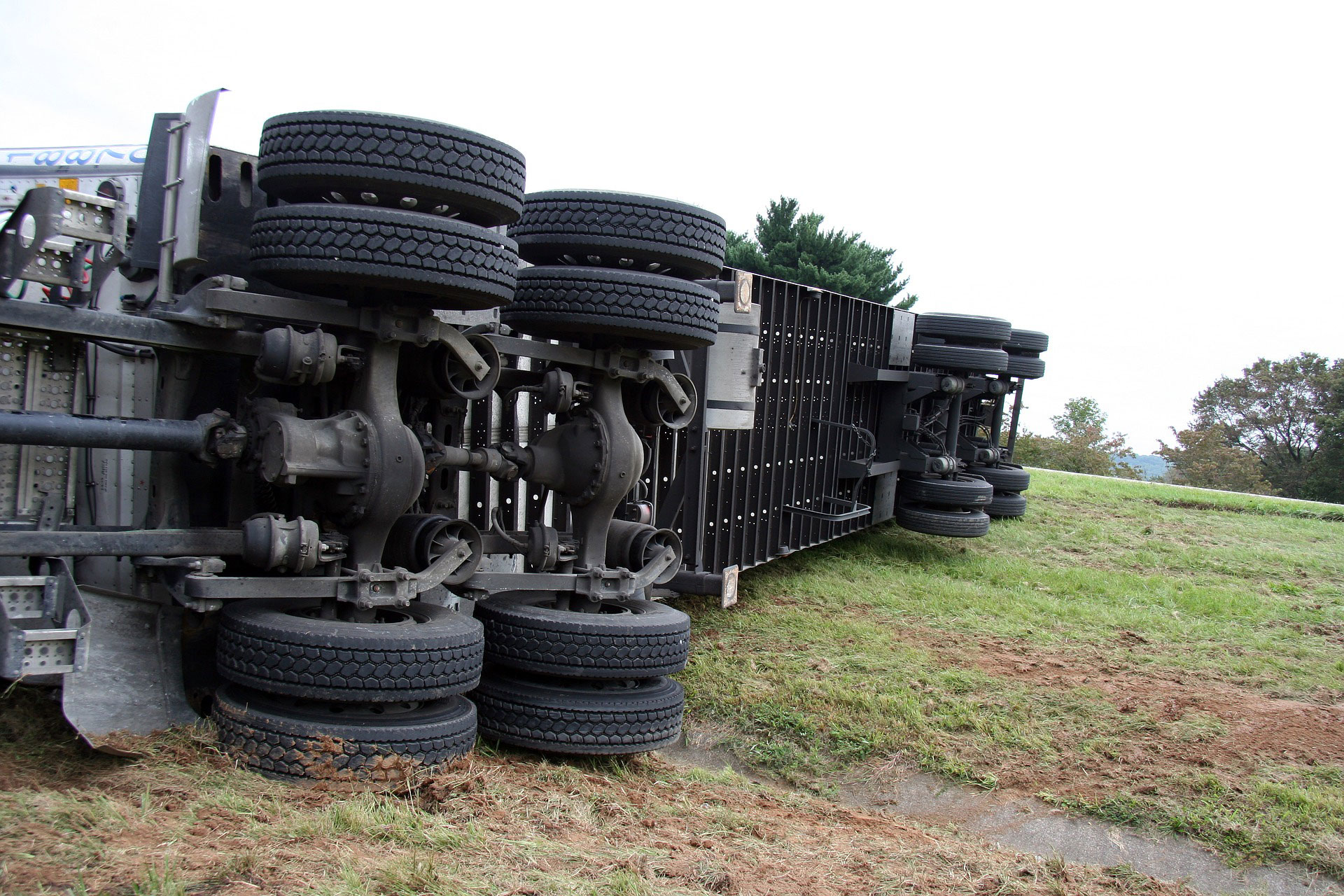 semi-truck-or-commercial-vehicle-accident