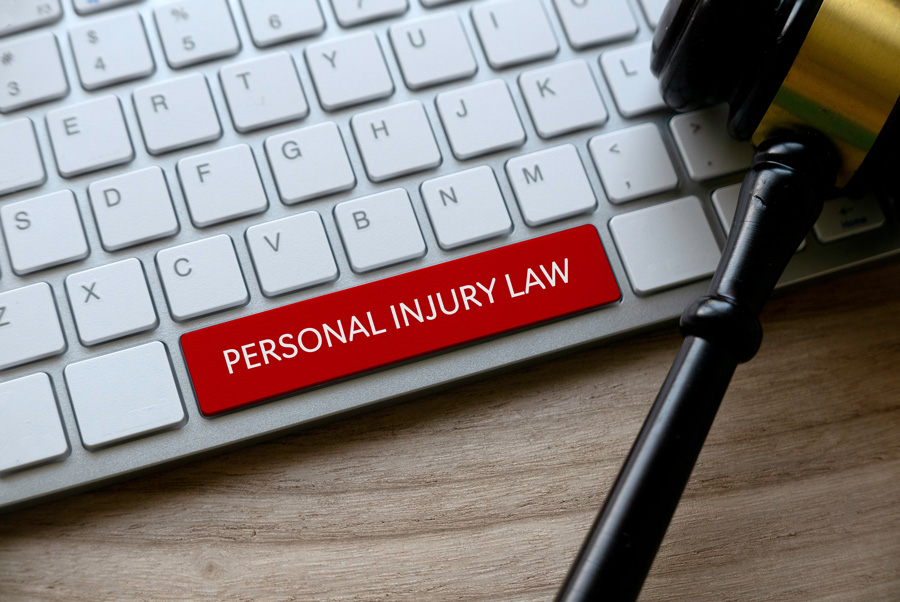 Personal-injury-law-and-claim-process