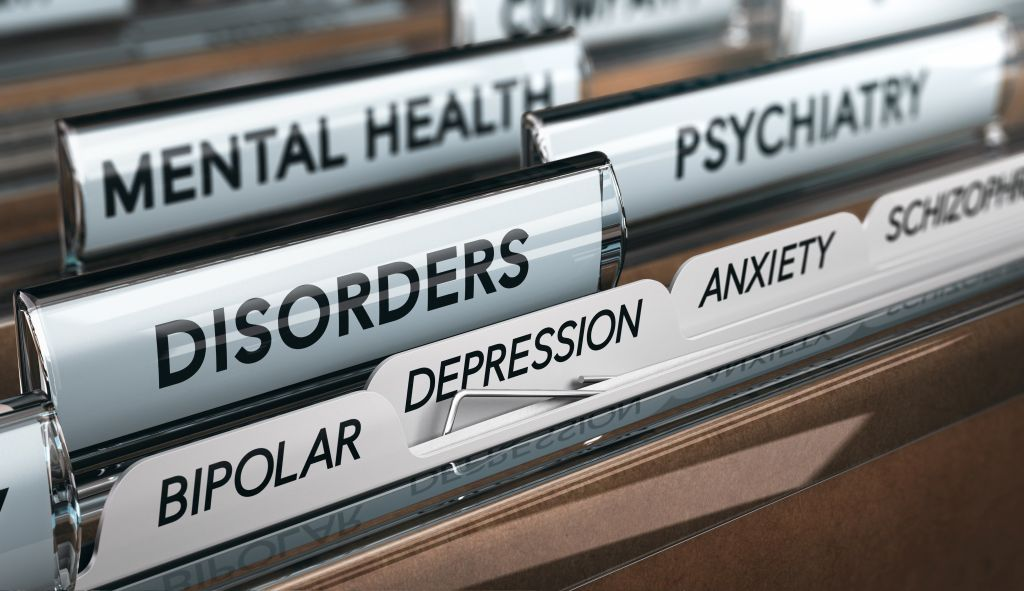 Mental-health-and-auto-accidents